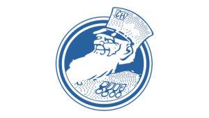 Chelsea24hr logo1