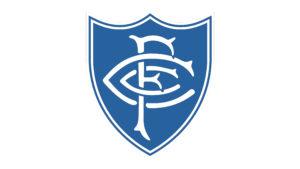 Chelsea24hr logo2