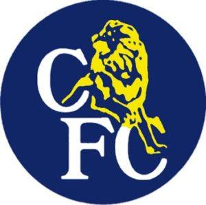 Chelsea24hr logo4