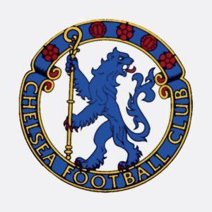 Chelsea24hr logo3