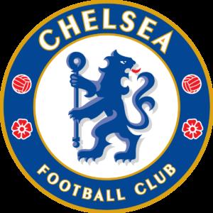 Chelsea24hr logo5