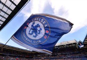 ประวัติ Chelsea 11 นักเตะดัง ที่เคยเกือบมาเล่นให้เชลซี ตอนที่ สาม